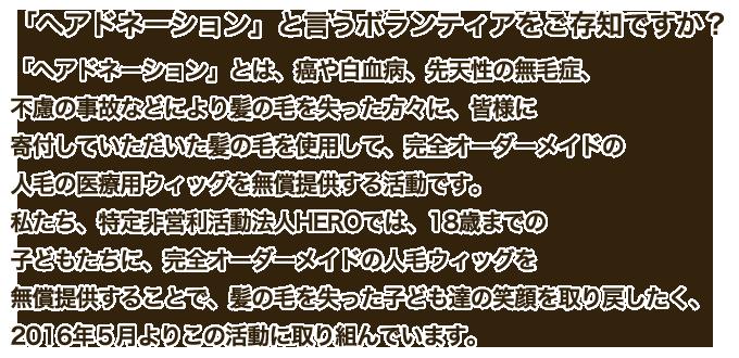 txt_03_201701.png